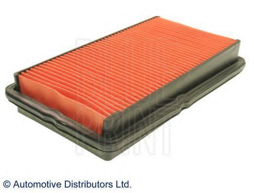Купить Фильтр воздушный BLUE PRINT ADH22221