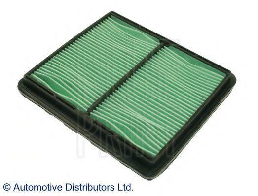Фильтр воздушный BLUE PRINT ADH22223