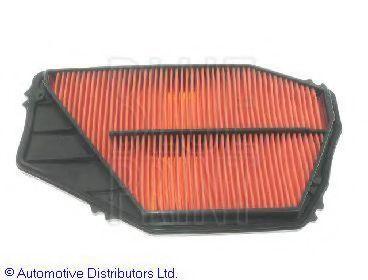 Фильтр воздушный BLUE PRINT ADH 22229