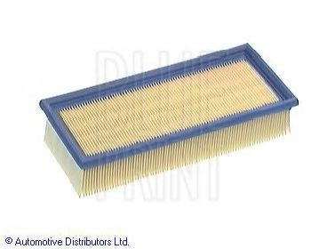 Фильтр воздушный BLUE PRINT ADH 22238