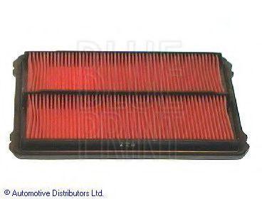 Воздушный фильтр BLUE PRINT ADH22249