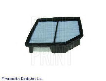 Фильтр воздушный BLUE PRINT ADH22258