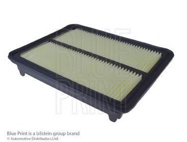 Фильтр воздушный BLUE PRINT ADH22285