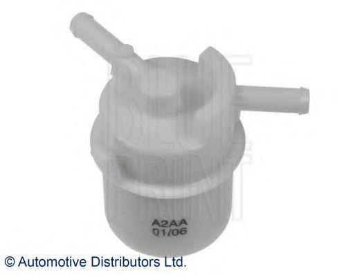 Фильтр топливный BLUE PRINT ADH22314