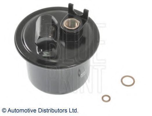 Купить Фильтр топливный BLUE PRINT ADH22325
