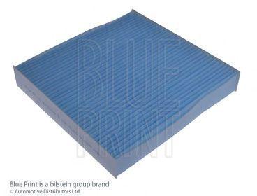 Фильтр салона BLUE PRINT ADH 22505