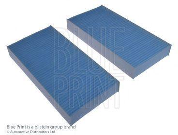Фильтр салона BLUE PRINT ADH22510