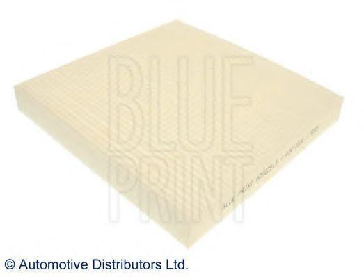 Фильтр салона BLUE PRINT ADH 22515