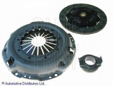 Комплект сцепления BLUE PRINT ADH23065