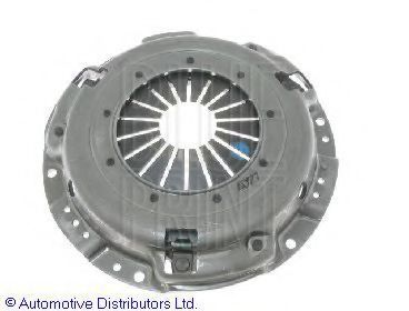 Нажимной диск сцепления BLUE PRINT ADH23251N