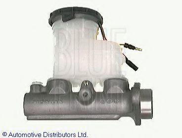 Главный тормозной цилиндр BLUE PRINT ADH25101
