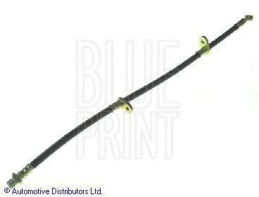 Шланг тормозной BLUE PRINT ADH253123