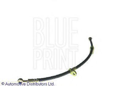 Шланг тормозной BLUE PRINT ADH253124