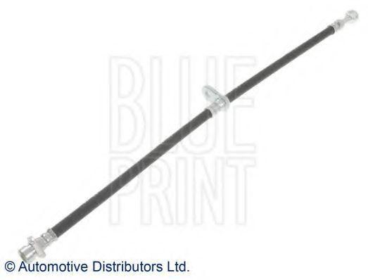 Тормозной шланг BLUE PRINT ADH253170