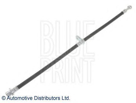 Тормозной шланг BLUE PRINT ADH253171