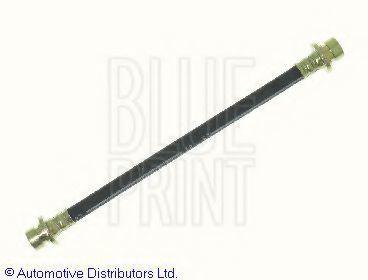 Шланг тормозной BLUE PRINT ADH25337