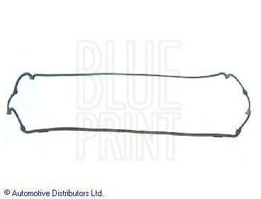 Прокладка клапанной крышки BLUE PRINT ADH26722