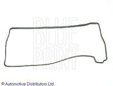 Прокладка клапанной крышка BLUE PRINT ADH26730