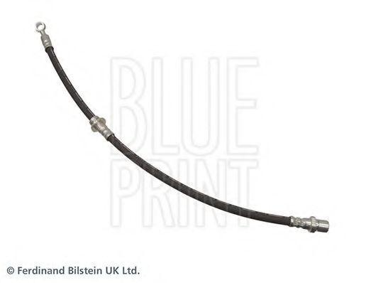 Болты ГБЦ BLUE PRINT ADH27806