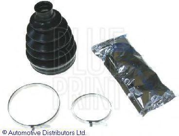 Пыльник приводного вала BLUE PRINT ADH28129