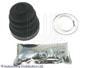 Комплект пылника, приводной вал BLUE PRINT ADH28153