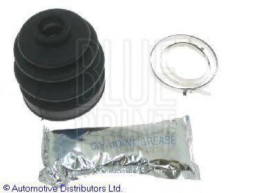 Пыльник приводного вала BLUE PRINT ADH28160