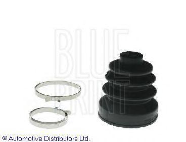 Пыльник ШРУС BLUE PRINT ADH28177