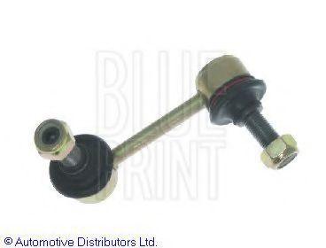 Тяга / стойка, стабилизатор BLUE PRINT ADH28523