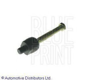 Тяга рулевая BLUE PRINT ADH28737  - купить со скидкой