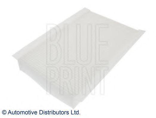 Фильтр салона BLUE PRINT ADJ132503