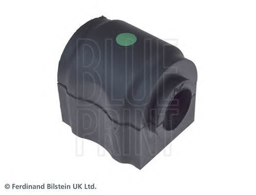 Втулка стабилизатора BLUE PRINT ADJ138033