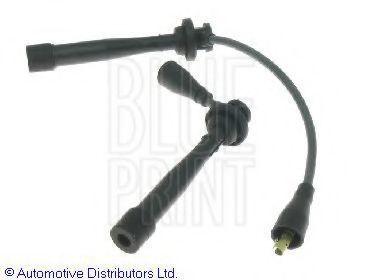 Провода высоковольтные BLUE PRINT ADK 81615