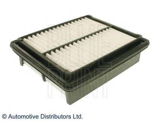 Купить Фильтр воздушный BLUE PRINT ADK82223