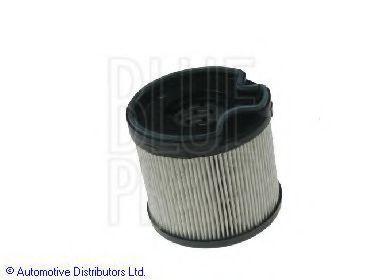 Фильтр топливный BLUE PRINT ADK82325