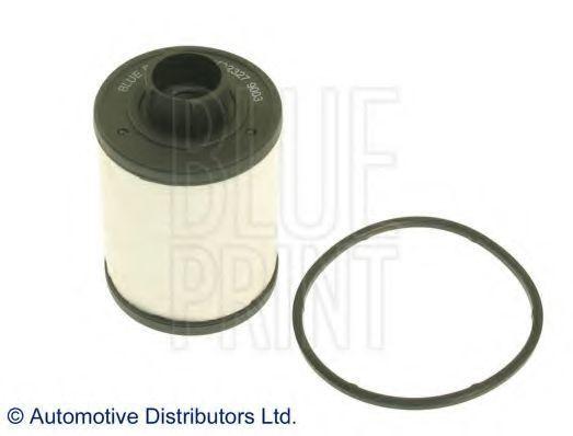 Фильтр топливный BLUE PRINT ADK82327