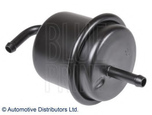 Фильтр топливный BLUE PRINT ADK82331