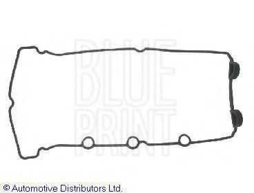 Прокладка клапанной крышка BLUE PRINT ADK86706