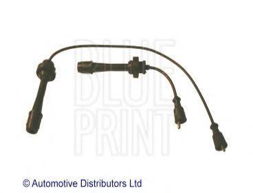 Провода высоковольтные комплект BLUE PRINT ADM51641