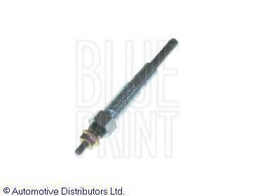 Свеча накаливания BLUE PRINT ADM51801
