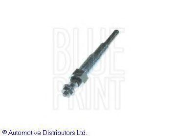 Свеча накаливания BLUE PRINT ADM51802