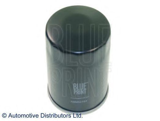 Фильтр масляный BLUE PRINT ADM52107