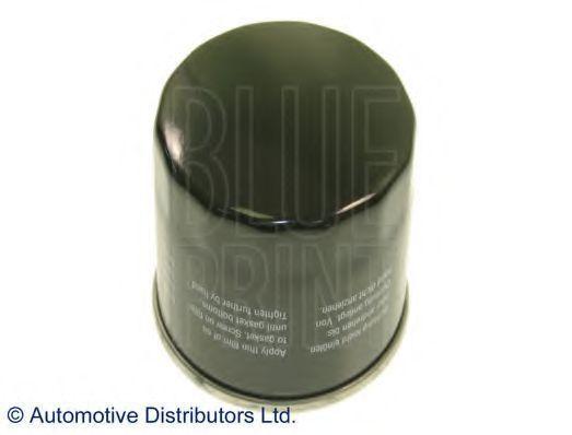 Фильтр масляный BLUE PRINT ADM 52121