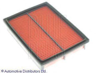 Фильтр воздушный BLUE PRINT ADM52234