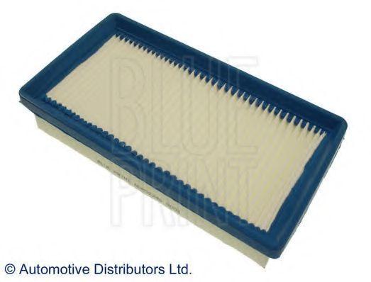 Фильтр воздушный BLUE PRINT ADM52246