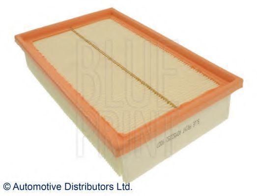 Фильтр воздушный BLUE PRINT ADM52252  - купить со скидкой
