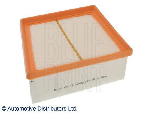 Фильтр воздушный BLUE PRINT ADM52257