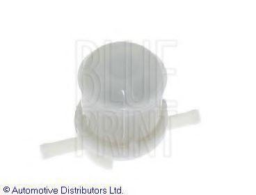 Фильтр топливный BLUE PRINT ADM 52301