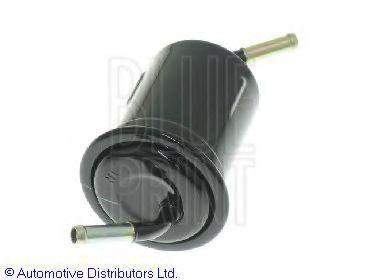 Купить Фильтр топливный BLUE PRINT ADM52320
