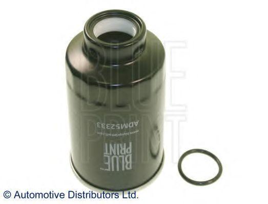 Купить Фильтр топливный BLUE PRINT ADM52333