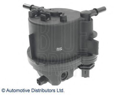 Фильтр топливный BLUE PRINT ADM52338
